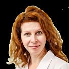 Вискова Елена Витальевна, врач-косметолог в Москве - отзывы и запись на приём