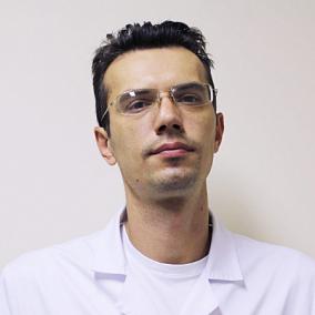 Филимонов Евгений Викторович, онколог, уролог, Взрослый - отзывы