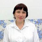 Головченко Светлана Васильевна, стоматолог (зубной врач) в Санкт-Петербурге - отзывы и запись на приём