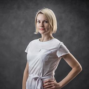 Четверикова Марина Анатольевна, пластический хирург, взрослый - отзывы