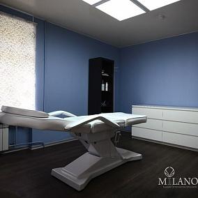Milano (Милано), клиники эстетической медицины