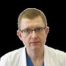 Евмененко Артем Анатольевич, аритмолог в Москве - отзывы и запись на приём