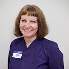 Игнашина Ольга Васильевна, стоматолог (зубной врач) в Санкт-Петербурге - отзывы и запись на приём