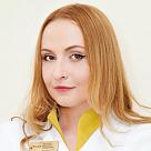 Голованова Светлана Юнадьевна, гематолог в Казани - отзывы и запись на приём