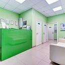 ПетроМЕД Клиник (PetroMED Clinic), многопрофильный медицинский центр