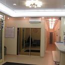 33-й зуб, сеть стоматологических клиник
