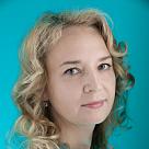Рустаева Алла Николаевна, детский гинеколог-эндокринолог в Москве - отзывы и запись на приём