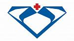 Медэп-Регионы, семейный медицинский центр