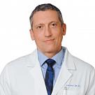 Гвоздев Михаил Юрьевич, уролог-гинеколог (урогинеколог) в Москве - отзывы и запись на приём