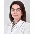 Грон Августина Геннадьевна, венеролог в Москве - отзывы и запись на приём
