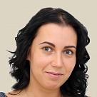 Никитина Любава Борисовна, клинический психолог в Санкт-Петербурге - отзывы и запись на приём