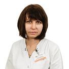 Ходаковская Галина Ивановна, детский гастроэнтеролог в Москве - отзывы и запись на приём