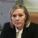 Маленьких Галина Александровна, психотерапевт в Екатеринбурге - отзывы и запись на приём