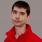 Гаврилов Андрей Александрович, терапевт в Москве - отзывы и запись на приём