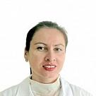 Борох Татьяна Павловна, педиатр в Перми - отзывы и запись на приём