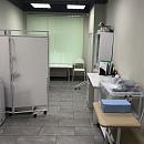 Клиника Меддэй на Белинского