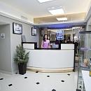 Верт-Дент (Vert-Dent), стоматологическая клиника