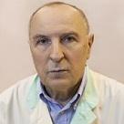 Васильев Виктор Яковлевич, проктолог (колопроктолог) в Москве - отзывы и запись на приём