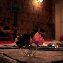 Салон тайского массажа ThaiStar
