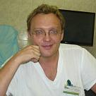 Рафаилов Виктор Владимирович - отзывы и запись на приём