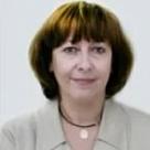 Никитенко Марина Григорьевна, Детский аллерголог в Перми - отзывы и запись на приём