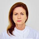Иванова Галина Павловна, онкогинеколог (гинеколог-онколог) в Москве - отзывы и запись на приём