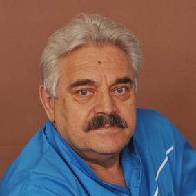 Козлов Дмитрий Георгиевич, уролог, Взрослый - отзывы