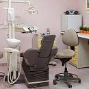 Дарьял, стоматология