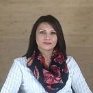 Беляева Ирина Евгеньевна, нейропсихолог в Москве - отзывы и запись на приём