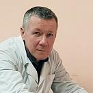 Подвалов Петр Андреевич, профпатолог в Москве - отзывы и запись на приём