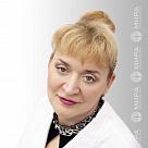 Журавлева Юлия Александровна, гинеколог в Екатеринбурге - отзывы и запись на приём