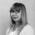 Михеева Елена Алексеевна, стоматолог-ортопед в Москве - отзывы и запись на приём