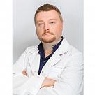 Колосовский Ярослав Викторович, маммолог-онколог в Санкт-Петербурге - отзывы и запись на приём
