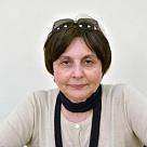 Демикова Наталья Сергеевна, врач-генетик в Москве - отзывы и запись на приём