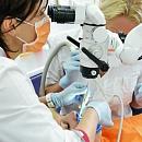 Стоматология доктора Лившиц, стоматологическая клиника