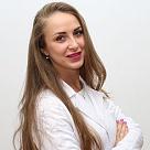 Леньшина Ирина Анатольевна, диетолог в Москве - отзывы и запись на приём