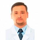 Подварко Юрий Юрьевич, психиатр в Москве - отзывы и запись на приём