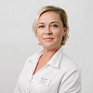 Заруцкая Елена Валерьевна, гинеколог в Волгограде - отзывы и запись на приём