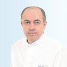 Миронов Вячеслав Васильевич, хирург-имплантолог в Москве - отзывы и запись на приём