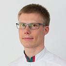 Мешков Алексей Дмитриевич, терапевт в Москве - отзывы и запись на приём