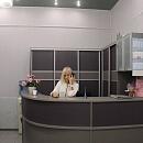Дентал Плюс, стоматологическая клиника