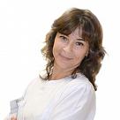 Поспелова Ольга Михайловна, химиотерапевт в Санкт-Петербурге - отзывы и запись на приём