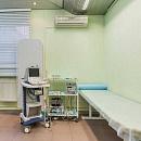 Клиника МедЦентрСервис на Нижней Радищевской