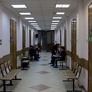 НМИЦ профилактической медицины в Петроверигском переулке
