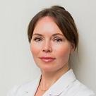 Козлова Светлана Александровна, детский физиотерапевт в Санкт-Петербурге - отзывы и запись на приём