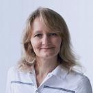 Гречкина Алла Павловна, эндокринолог в Москве - отзывы и запись на приём