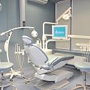 Дентекс (Dentex), стоматологический центр