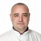 Яременко Алексей Борисович, детский массажист в Санкт-Петербурге - отзывы и запись на приём