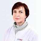Трейман Элеонора Юрьевна, терапевт в Москве - отзывы и запись на приём