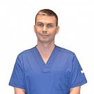 Митин Андрей Викторович, детский хирург в Санкт-Петербурге - отзывы и запись на приём
